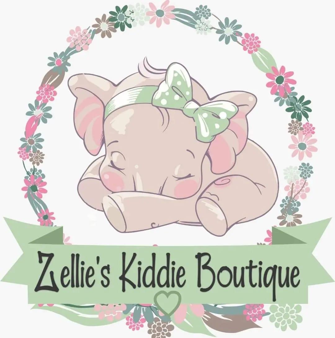 Zellie's Kiddie Boutique